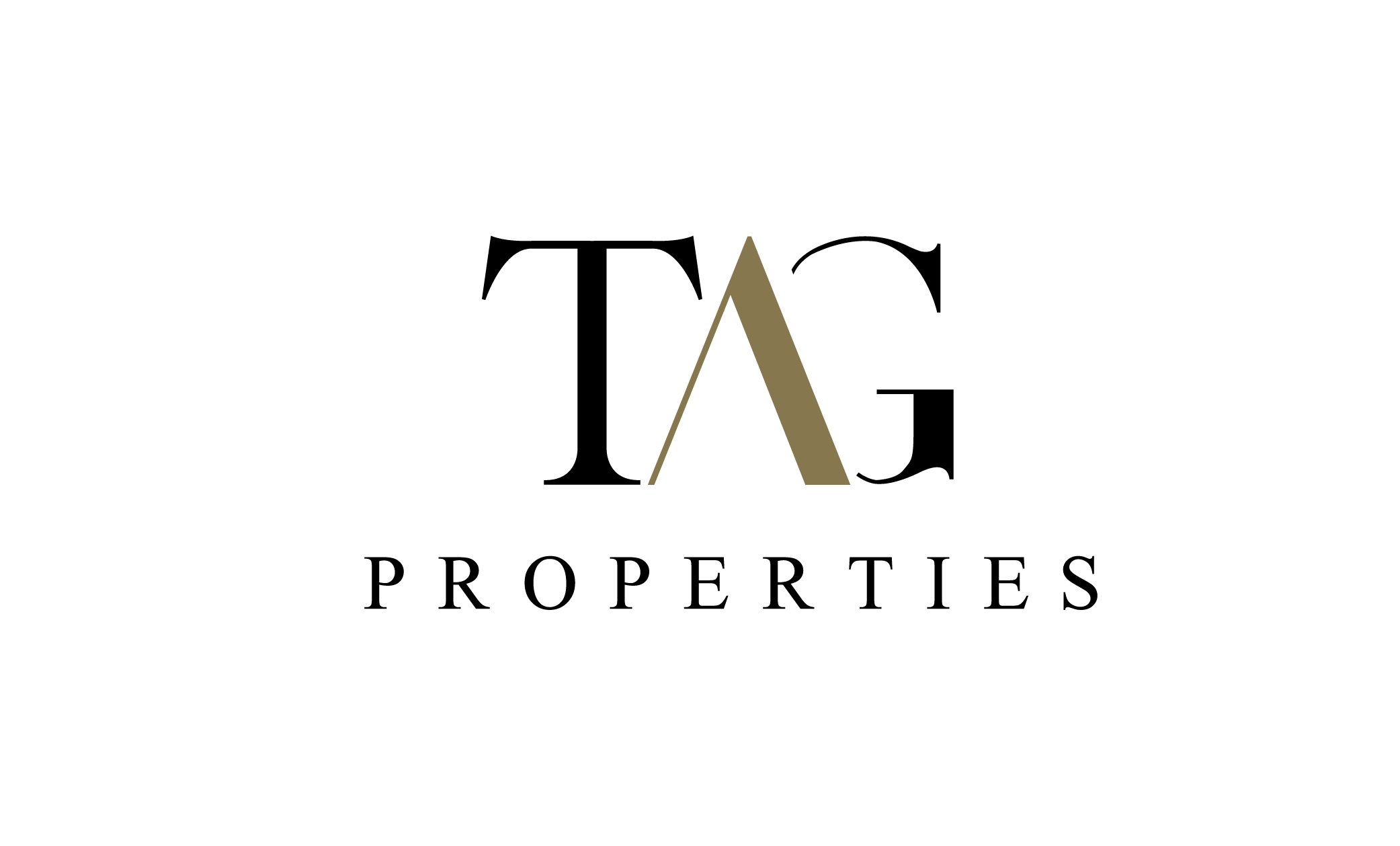 TAG Properties