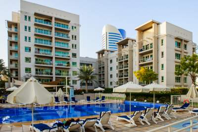 Best Apartments for sale in dubai