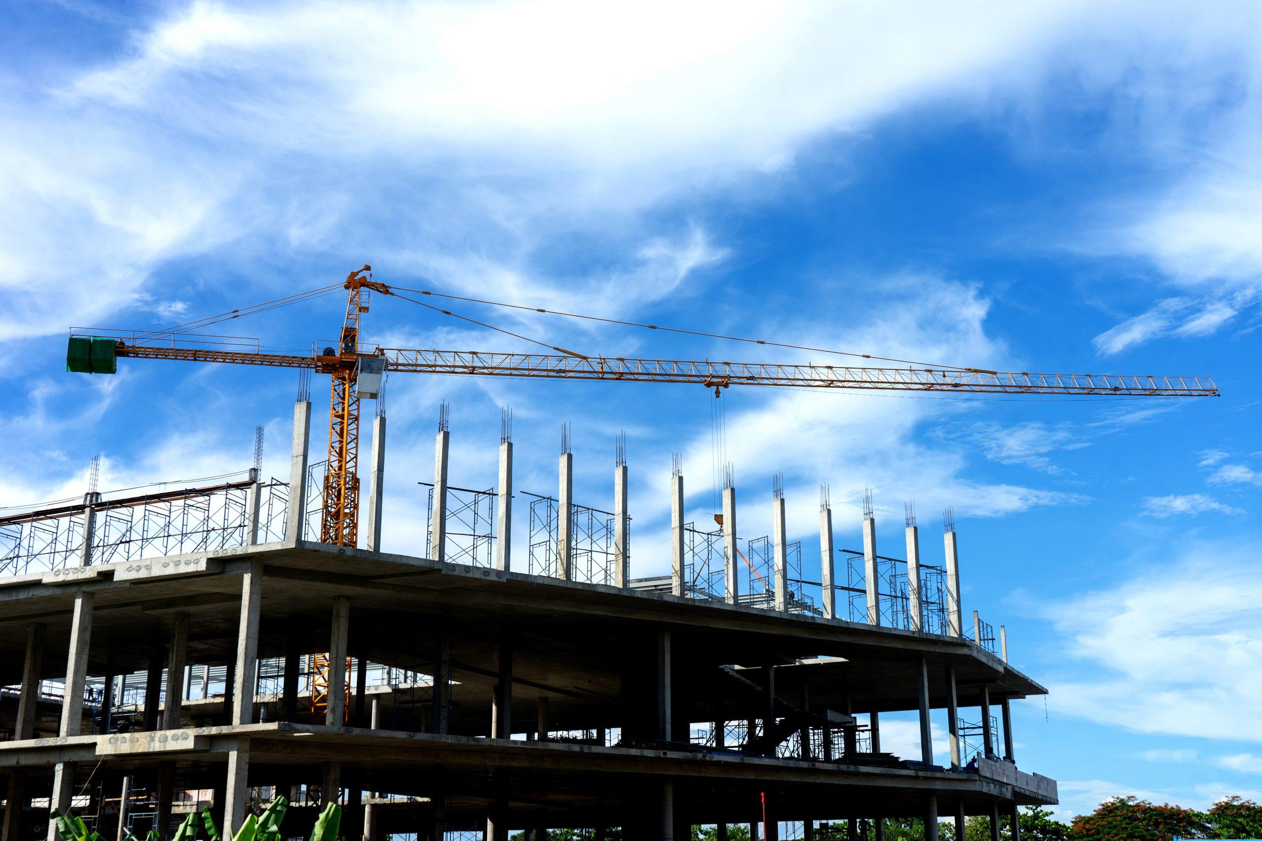 Off -plan property in dubai